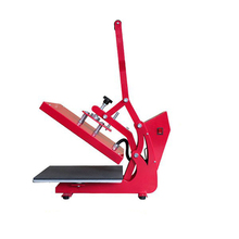 Best Heat Press Machine for t shirts Best t shirt Heat Press Machine