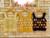 Japanese Harajuku Lindo Floral de la Margarita de Punto de Algodón Chaleco de Encaje de Ganchillo Bordado Femme Dames Vesten Chandail Suéter Chaleco de Las Mujeres