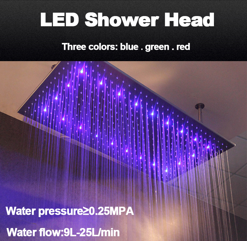 led-shower-head_01