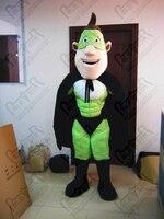 Супермен маскарадный костюм Горячая Распродажа супер человек костюмы персонаж супер hero костюмы Красный накидки