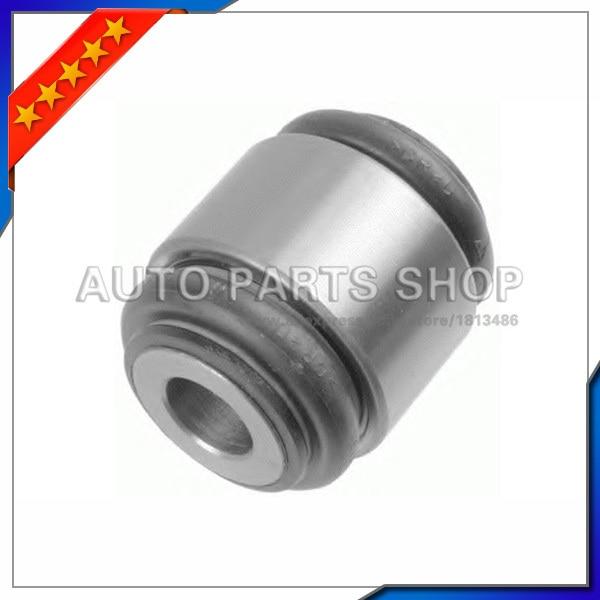 Car Accessories Rear Lower Outer Control Arm Bushing 2013520027 For BENZ W201 W202 W210 W140 W220
