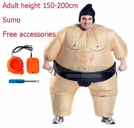 DB23985 inflatable dinosaur costume-12