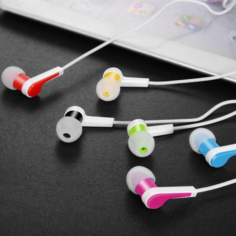 Ipsdi 1202 professionaalne kõrvaklappide kõrvaklappide - Kaasaskantav audio ja video - Foto 5