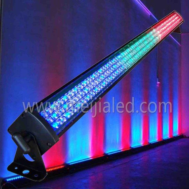 Led bar light with digital display on aliexpress alibaba group led bar light with digital display aloadofball Choice Image