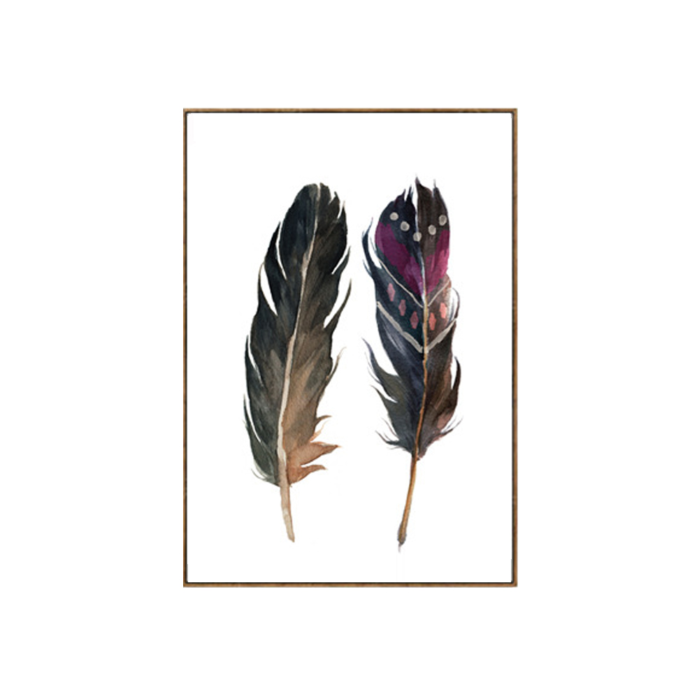 Popular Feather Art-Buy Cheap Feather Art lots from China ...