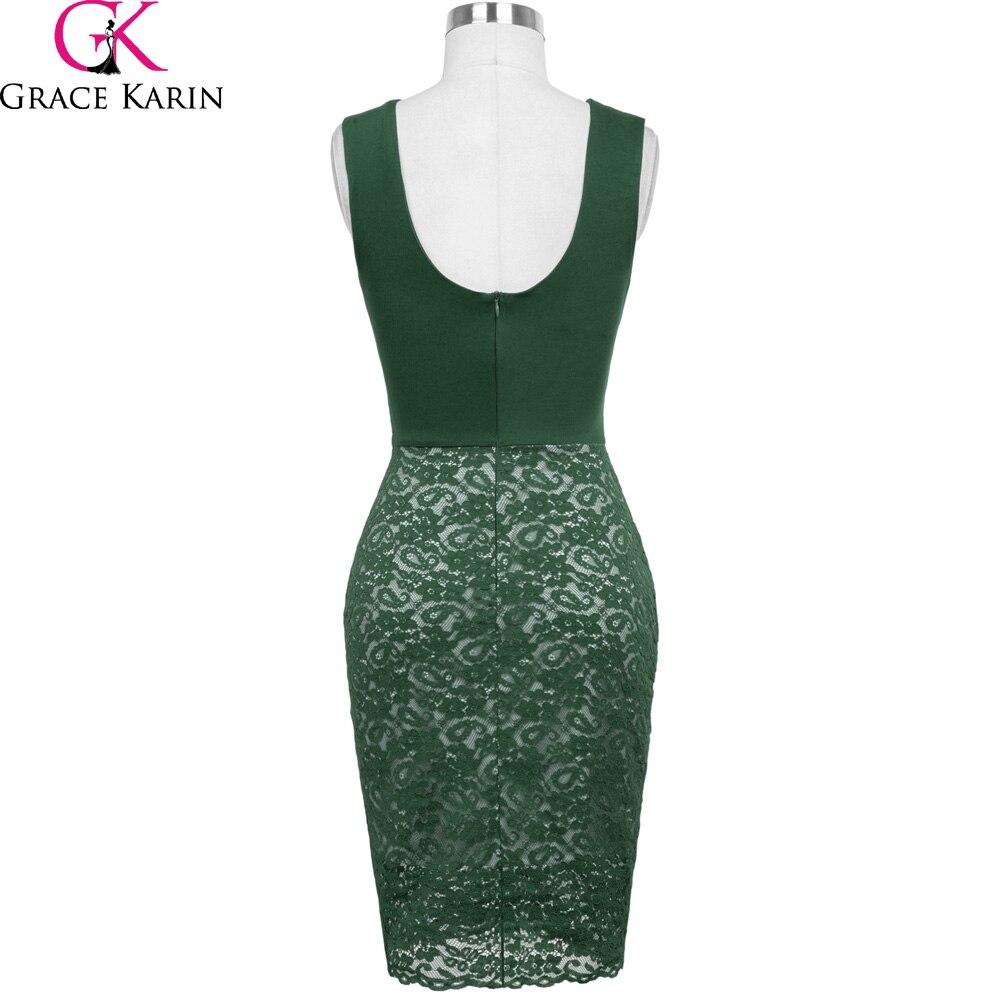 Formal Lace Dress Patterns 2018   Lixnet AG