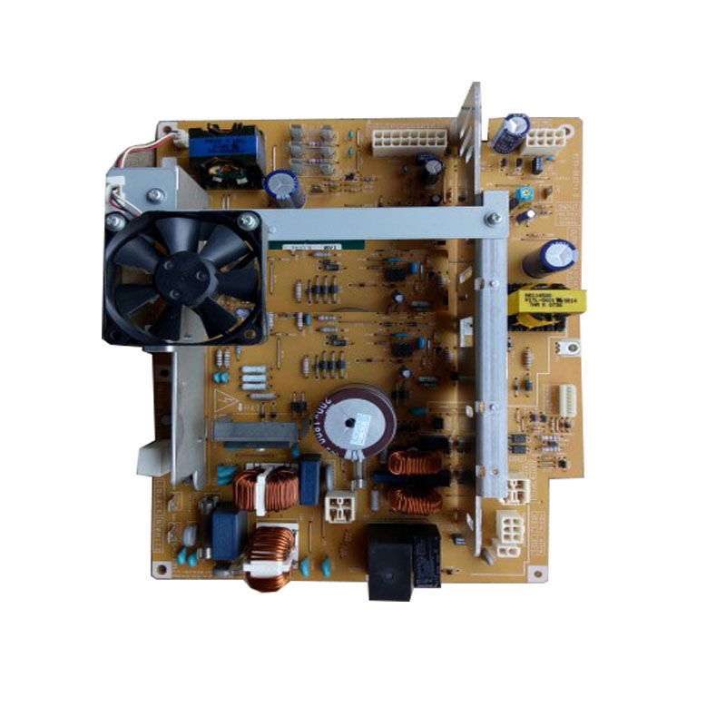 ORIGINAL PART FOR RICOH MP2550B MP3350B 2551 2851 3351POWER SUPPLY BOARD PSU original 341 0063 04 2821 2851 210w power supply