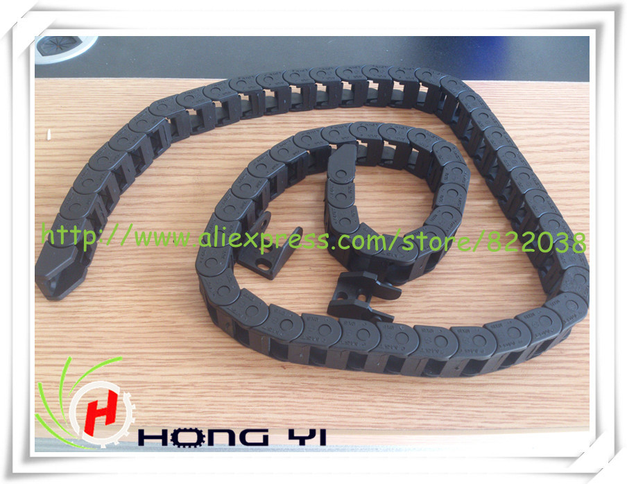 18*25 буксировочная линия+ нейлон туолиан+ Тяговая цепь+ промышленный буксир+ буксировочный кабель