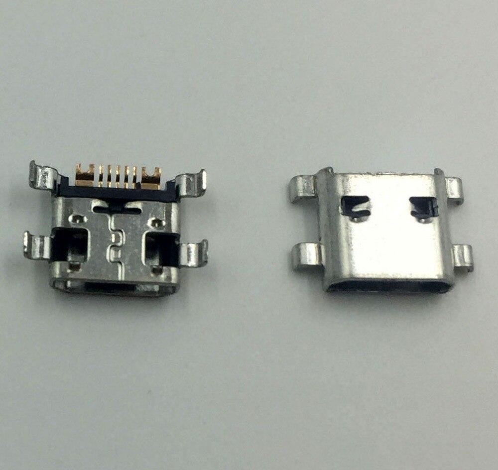 S3 mini схема зарядки