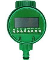 Irrigation Water Timer