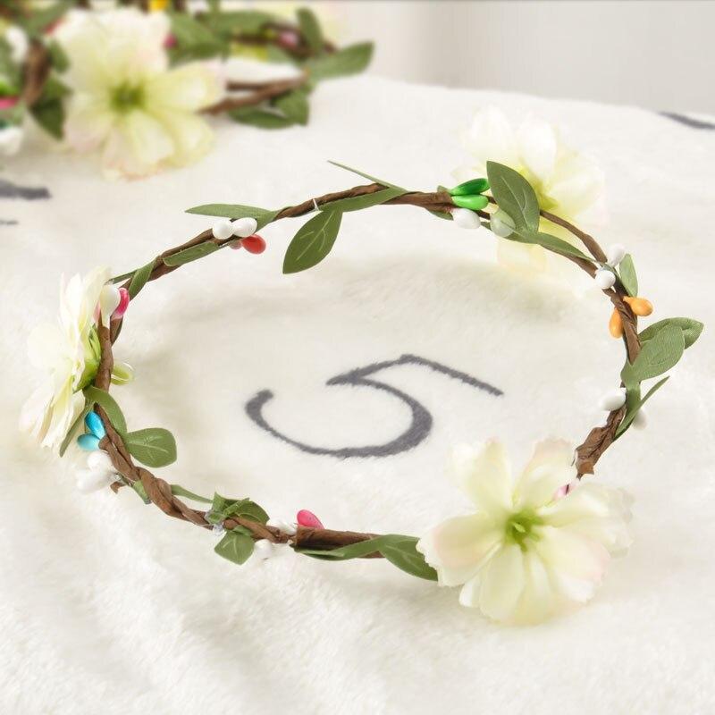 9 props garland