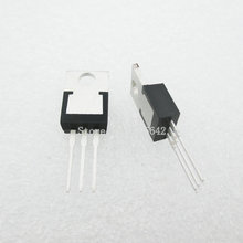 10PCS/LOT IRF3205 IRF3205PBF MOSFET MOSFT 55V 98A 8mOhm 97.3nC TO-220 new original(China)