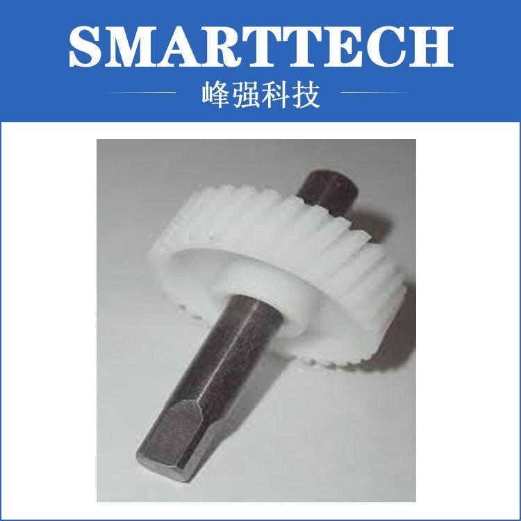 Пластиковые прототип с ЧПУ для ABS/ПК/PP/пом/ПММА/ПА материал