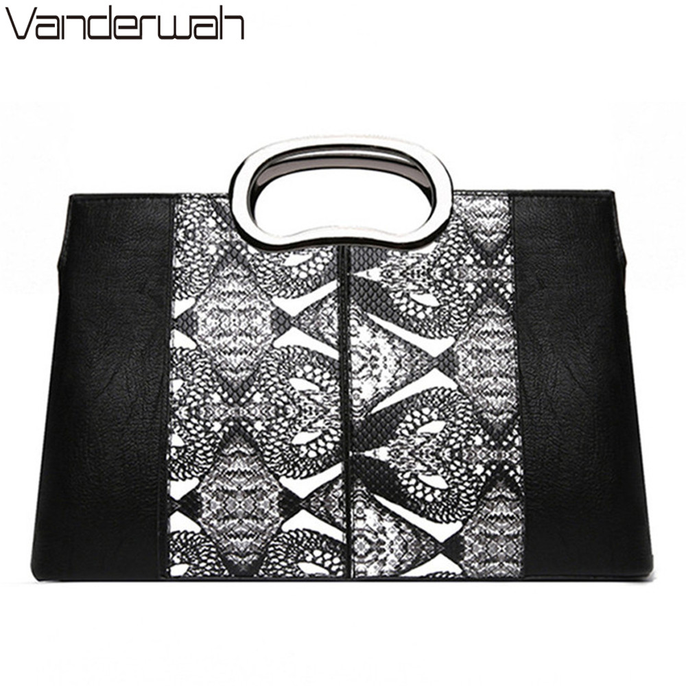 NEW Leather Handbags Luxury Handbags Women Bags Designer Sac A Main Woman Messenger Bag Fashion amall Crossbody Bag for women new touch screen for 10 1 inch cube iwork10 ultimate i15t tablet touch panel digitizer glass sensor replacement free shipping