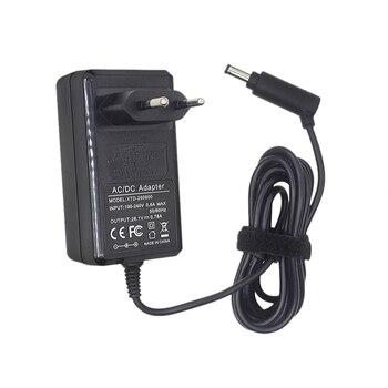 26В Сменное зарядное устройство адаптер для Dyson Пылесосы V6 V7 V8 Dc58 Dc59 Dc61 Dc62 Sv03 Sv04 Sv05 Sv06