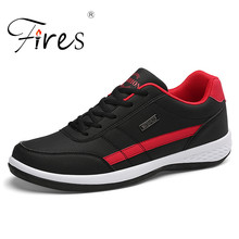 New Couple Models Shoes For Men 2019 Breathable Light Weight