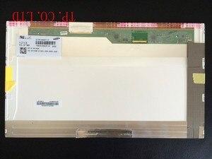 New Original SamsungLaptop LCD LED Tela LTN156AT17 LTN156AT02 LTN156AT05 LTN156AT24