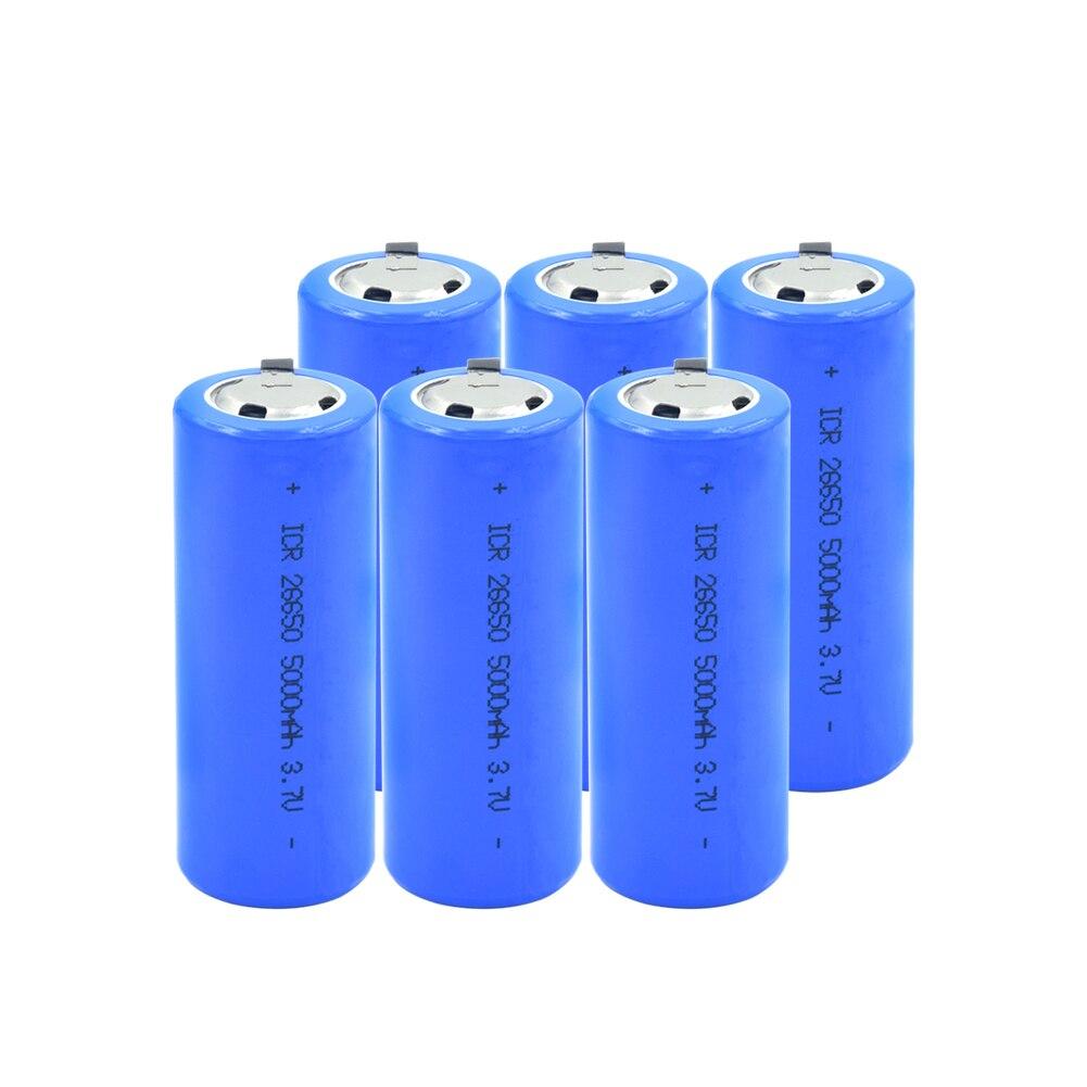 3 7v Battery In Lithium Nabara Ion Worldwide Online Delivery 5000mah jpUzSGqLMV