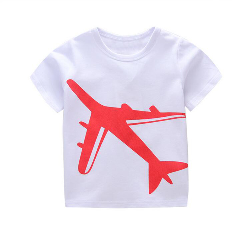 Online buy wholesale plane white shirts from china plane for Where can i buy t shirts in bulk for cheap