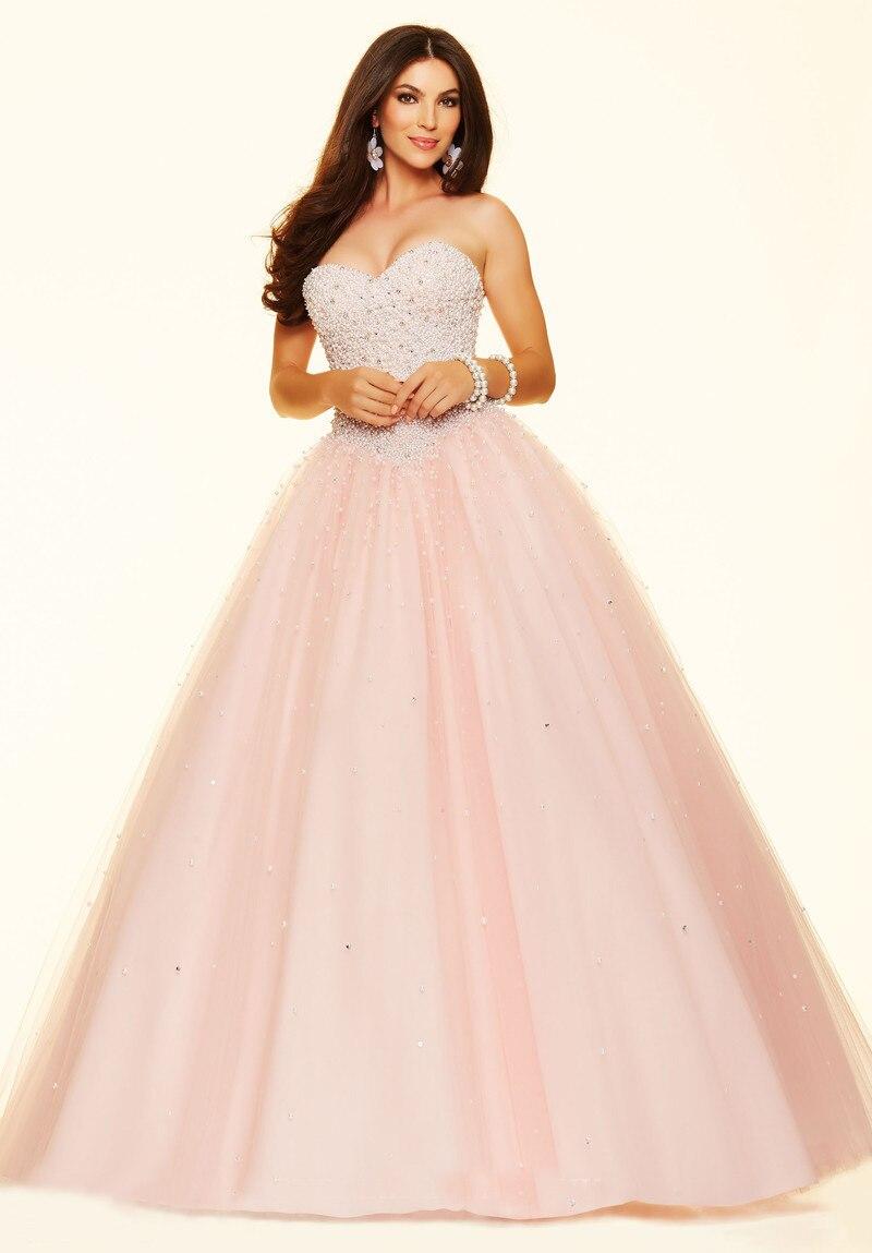 Hermosa Vestidos De Novia Chicago Il Ideas - Ideas de Vestido para ...