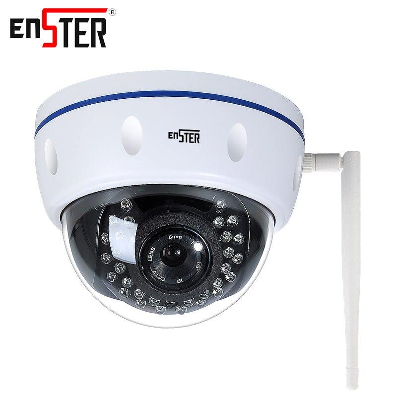 Енстер камера ип вифи хд 720П 960П 1080П бежична ИП камера ви-фи кућна сигурносна камера Варифоцал Севрвеилланце Цамера
