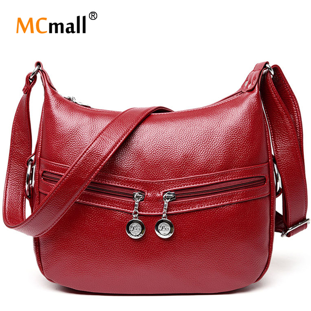famous brand shoulder bags handbags women messenger bag high quanlity crossbody bag for women leather handbags SD-629