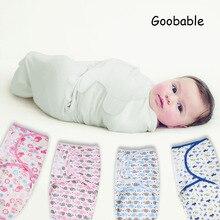 Пеленки, похожие на лето swaddleme органический хлопок для новорожденных тонкие детские обертывание конверт пеленания Пеленальный мешок сна Sleepsack