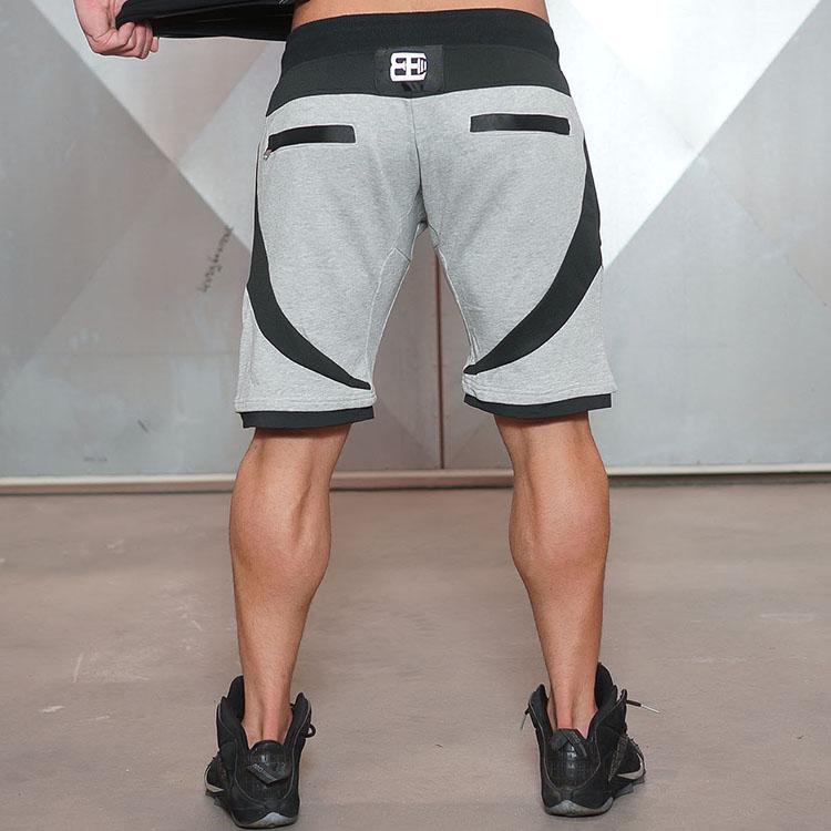 yurei-shorts-melange-21 -