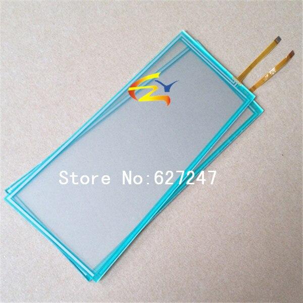 6LE46102000 Quality A Japan material For Toshiba copier E202 E203 E233 E283 E230 E232 E280 E282 touch screen