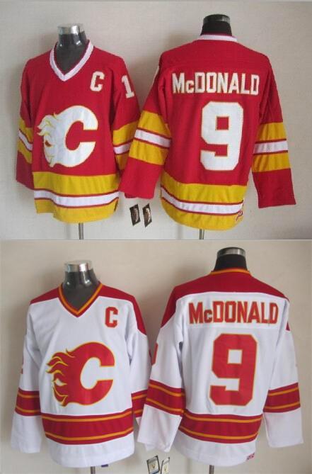 where to buy hockey jerseys in calgary