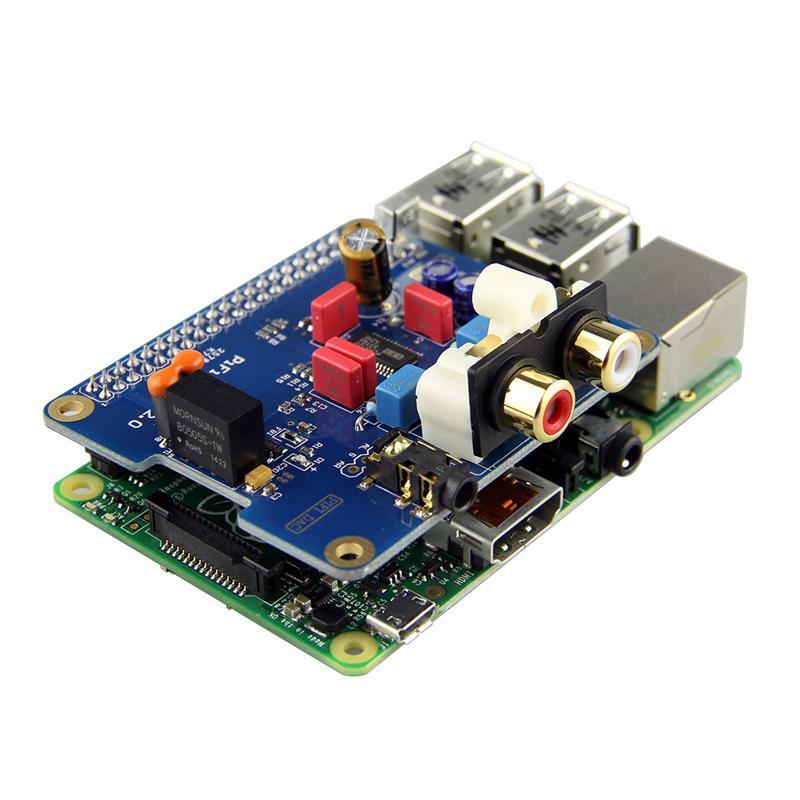 Leory Hifi Usb Soundkarte Dac Zu S/pdif Pcm2704 Digital Zu Analog Audio Converter Optical Koaxial Dac Decoder Pro Konverter Unterhaltungselektronik