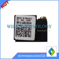 Original new for Symbol scan engine SE 955 I100R for FR68 FR6000 RS409 barcode scanner module