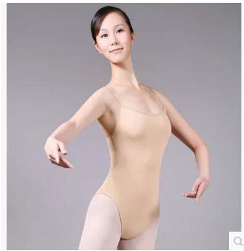 adult nude xxl leotard