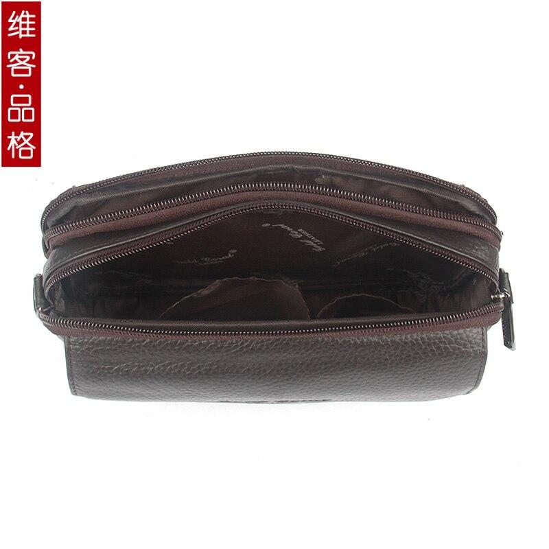 coral ouro novo estilo smalll Tipo de Ítem : Messenger Bags