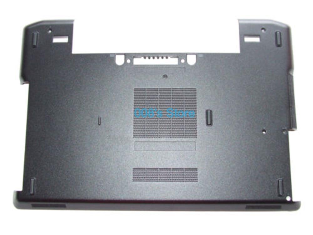 Original New Laptop Bottom Base E Cover For DELL Latitude E6430 E6530 Good