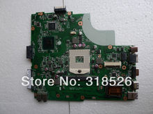 For Asus K43L laptop motherboard / 100% tested good quality