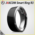 Jakcom Smart Ring R3 Hot Sale In Radio As Ssb Radio Digital Radio Alarm Clock Portable For   Radios