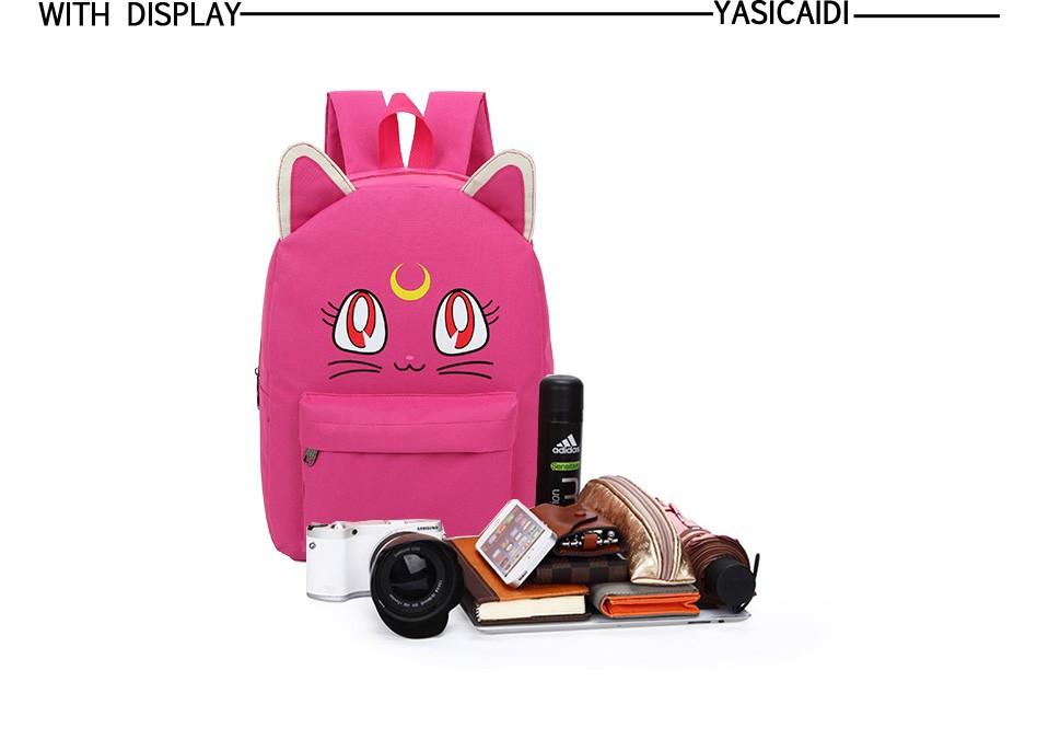 baclpack mk bag (16)
