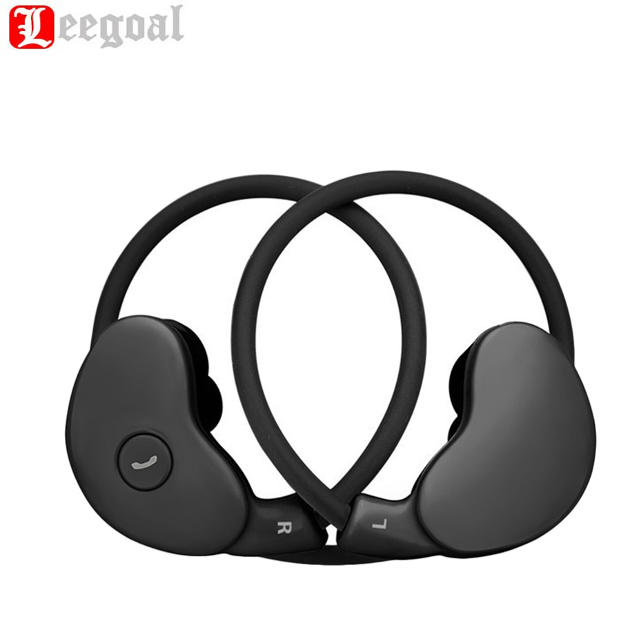 Wireless Bluetooth Earphone HiFi Stereo Music Player Earbuds Headset Sport Portable Handsfree Mic Apt-X Earpiece For Smart Phone aimitek sport wireless bluetooth headphones stereo earphones mp3 music player headset earpiece micro sd card slot handsfree mic