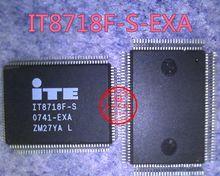 Новый IT8758E BXS BXG BXO IT8718F-S EXC EXA EXS HXS GXS LXS FXS с GB