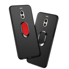 Phone Cover for Meizu M6 Note Case luxur
