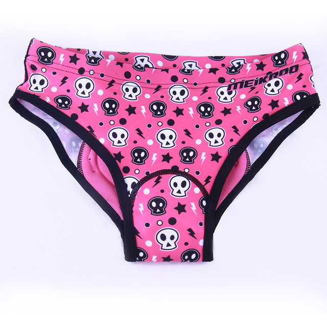 Women-s-Cycling-Shorts-Gel-3D-Padded-Bike-Riding-Bicycle-Underwear-Tattoos-Cycling-Underpants-Breathable-Racing.jpg_640x640 (2)