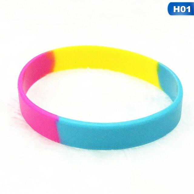 LGBT Pride Rainbow...