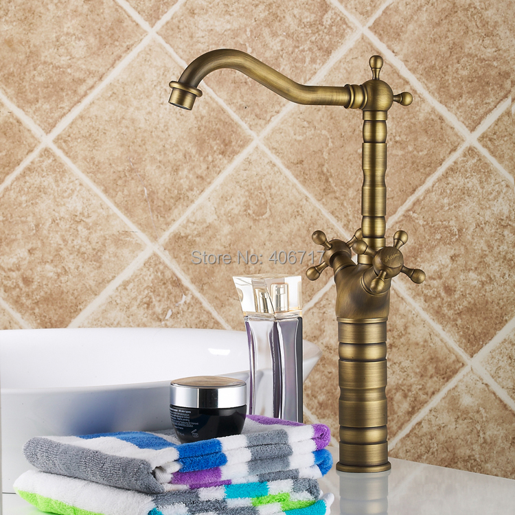 Wonderful Painting A Bathtub Thick Bathtub Refinishers Rectangular Paint A Bathtub Bathtub Repair Contractor Old Painting A Tub Pink Painting Tub