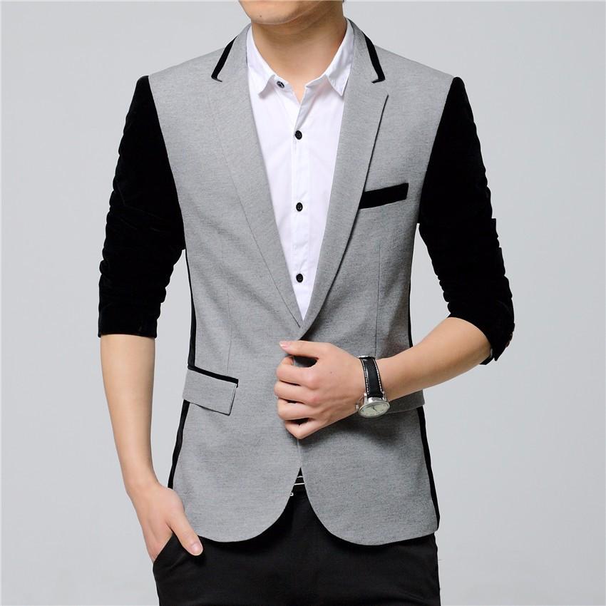 Gray (3)