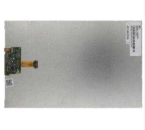 Image 2 - מקורי 8 אינץ LCD SX080GT14 HRX K800WL2 S080B02V16 _ HF YP1338 20 SM T310 SM T311 SM T315 tablet pc תצוגת IPS מסך