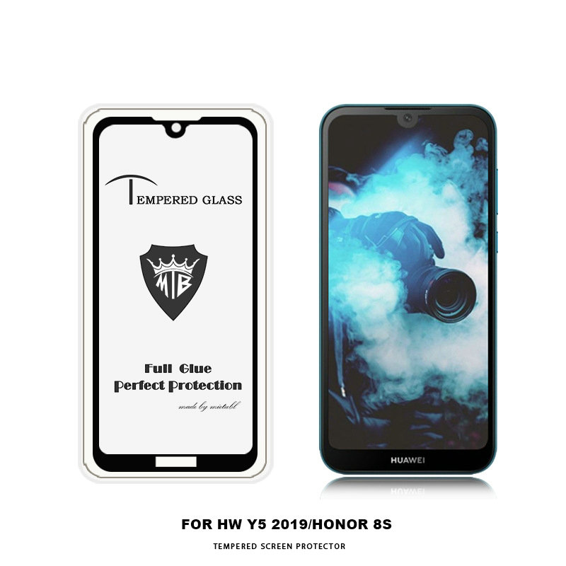 for Huawei Honor 8S KSE-LX9 9D 6D 5D Full Glue Cover Tempered Glass Screen Protector CASE Honor 8A Pro JAT-LX1 JAT-L41 JAT-L29for Huawei Honor 8S KSE-LX9 9D 6D 5D Full Glue Cover Tempered Glass Screen Protector CASE Honor 8A Pro JAT-LX1 JAT-L41 JAT-L29