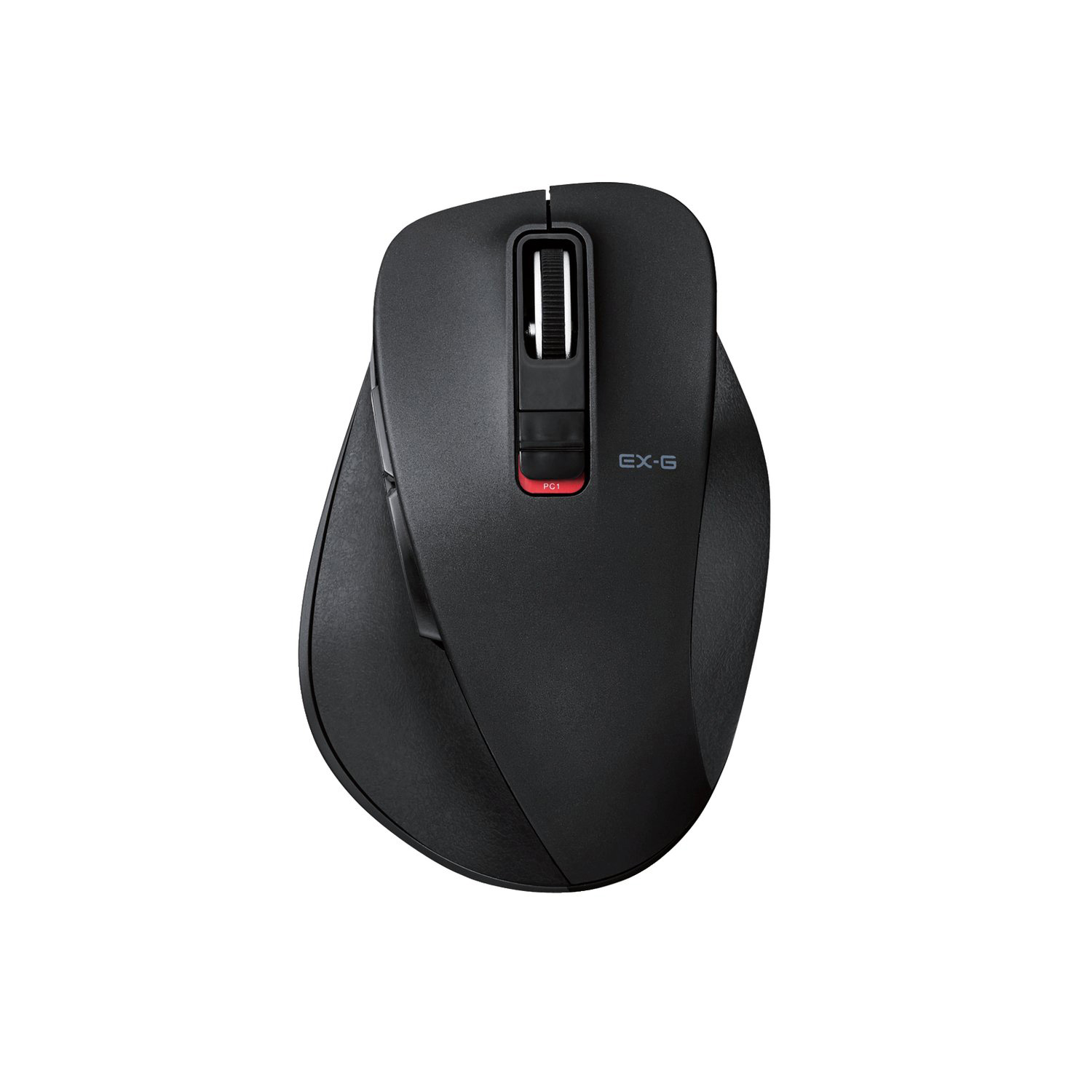 2017 NEW M-XGM10BB bluetooth mouse ergonomic wireless mouse for computer office android IOS WINDOWS microsoft office 365 personal для windows macos и ios box