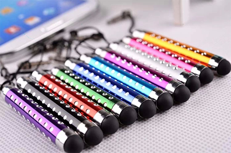500pcs-lot-crystal-bling-retractable-stretch-stylus-fontbtouch-b-font-screen-pen-for-iphone-4-4s-4g-