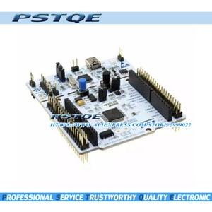 Image 1 - 新オリジナルNUCLEO L053R8デモボード、STM32L0シリーズ